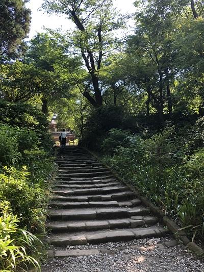 浄智寺 北鎌倉