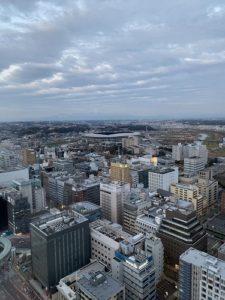 新横浜 プリンスホテル