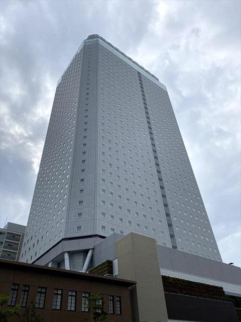 アパホテル テレワーク 横浜 みなとみらい