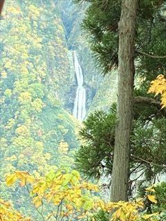富山 立山