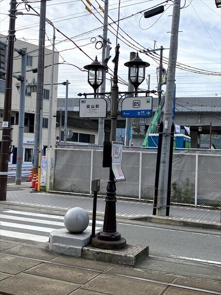 熊本 路面電車