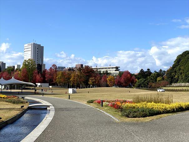 石川県 金沢