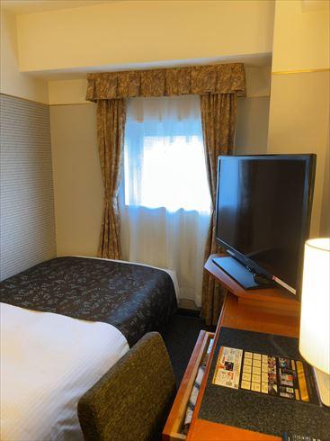 アパホテル金沢駅前 石川県