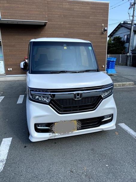 熊本 レンタカー