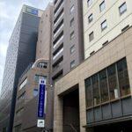 福岡 マースガーデンホテル