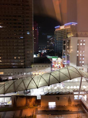 ユニバーサルポートヴィータ USJ 大阪